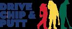 dcp-horizontal-logo-web-3x.png